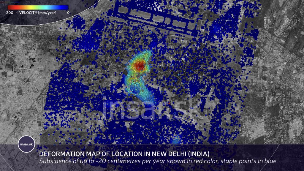 insarSK_new_delhi-1.png