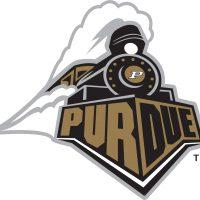 903007purdue-university-logo1